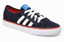 Adidas Men's Canvas adidas Nizza