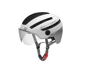 Cratoni C04617 Rocket Bicycle Helmet Mountain Bike Version