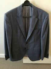 HUGO BOSS Blazer Jacket Sportscoat AUTHENTIC