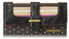 Polyester Outer Handbags Flap DAKINE