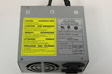 AUTEC POWER SYSTEMS PCB-5300-1120-M 318 WATT POWER SUPPLY WITH WARRANTY