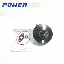 Turbocharger cartridge CHRA BV39 54399700016 VW Polo 1.9 TDI BLT 130HP 2004-2005