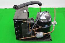 Tecumseh Motor Air Compressor w/ Fan AE600AT-933-P2
