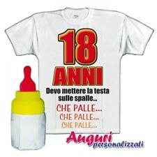 t-shirt-biberon-18-anni-che-palle-regalo-festa-auguri