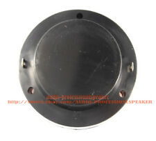 Diaphragm Horn Tweeter for JBL 2415, 2415H, 2415H - 1, D8R2415, 2416, - 8 ohm