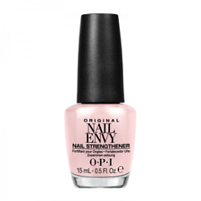 OPI Nail Envy Bubble Bath - Nail Strengthener 15ml - NEW - FREE P&P - UK