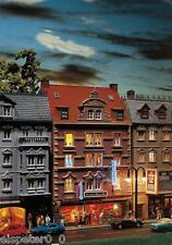 Paradies-Bar, Faller Miniaturwelten Bausatz H0 (1:87), Art. 130445