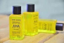 Whitening Body Serum Bleaching Brightening Skin,AHA,Vitamin B,C 30 ml