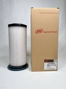 23424922 Genuine Ingersoll Rand Oil Filter (Also fits as: 23759871)