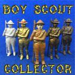 BoyScoutCollector