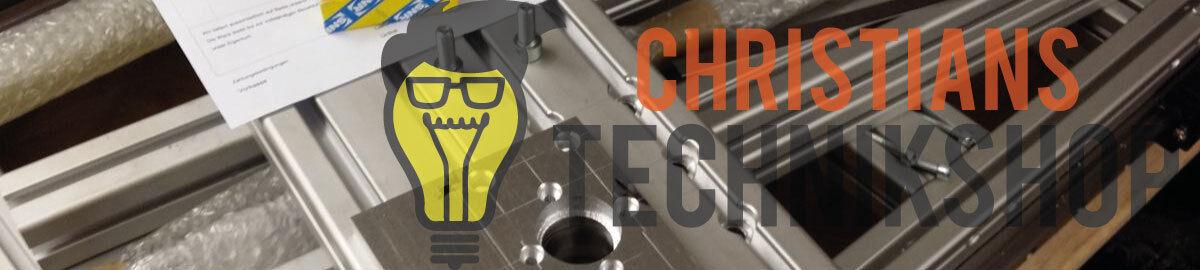 Christians Technikshop GmbH