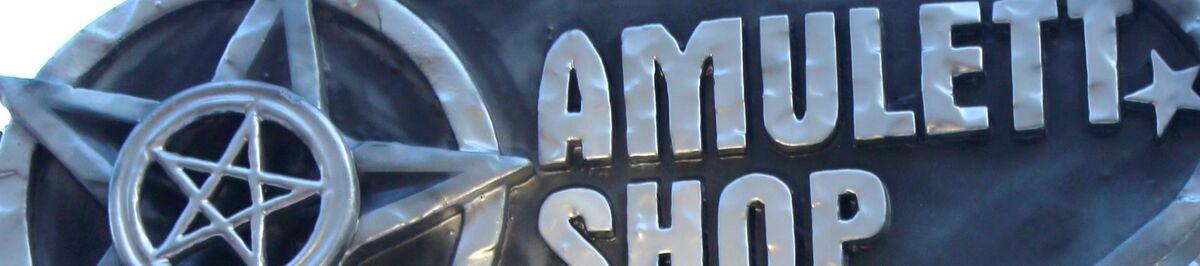 amulettshop