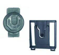 "Klickfast Stud and 1.5"" or 2"" Belt Dock Motorola GP320 GP330 GP340 360 380 640"