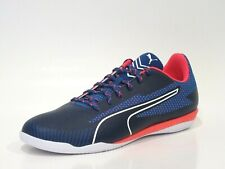 PUMA Authentic  Men's 365 Ignite ct Soccer Shoes Size 11 M US, Brand New