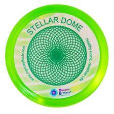 Stellar Dome™ EMF Radiation Harmoniser