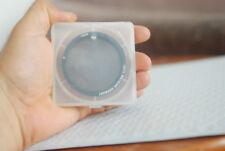Leica P-CIR 13359 Filter in its Case