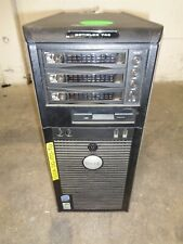 Used Dell Optiplex 745 Desktop PC Tower C2D E6300 1.86GHz, 1GB, 250GB HD U1