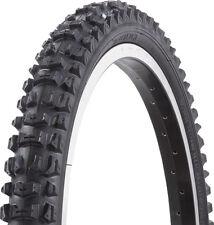 """2 X Kenda K816 Smoke 26"""" X 1.95 MTB Mountain Bike Bicycle Tyre KT95A"""