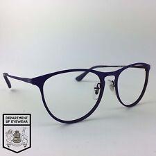 541493cc10 Gafas Ray-Ban marco roundglasses púrpura Mod: RJ9538S 252/2Y