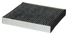 Mitsubishi Lancer & Outlander Carbon Cabin Air Filter Fits: 7803A004 & 7803A109
