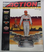 Action Update & RCCA Magazine January/February 1995 081315R2