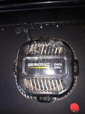 Generac 0060013 LEFT PULL Recoil 0J0813A