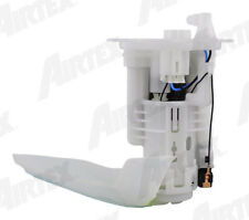 Fuel Pump Module Assembly fits 2004-2006 Mazda MPV  AIRTEX AUTOMOTIVE DIVISION