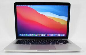 """STRONG 13"""" Apple MacBook Pro 2014 Retina 2.6GHz i5 8GB RAM 128GB SSD + WRNTY!"""