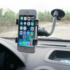 360° car mount holder for Samsung Galaxy S10 S9 S8 S7 S6 S5 S4 S3 S2 S A9 A8 A7