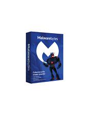 Malwarebytes Anti-Malware Premium V4.1+ (2020, Fast Delivery)