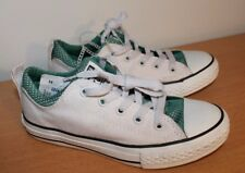 New Converse All Star sneakers for boys/girls size 1 US (19.5 cm)