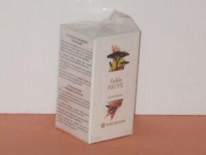 SABLE FAUVE YVES ROCHER (SENSUAL-ORIENTAL)  EDP SPRAY 30 ml (TRAVEL SIZE)-NEW!