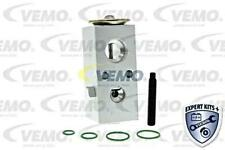 Air Conditioning Expansion Valve VEMO Fits CHRYSLER Voyager II 4677334