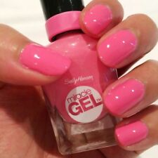 Sally Hansen Miracle Gel .5 Fl. Oz. Pink Up 309