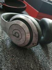 Beats Studio 2 Wireless Kopfhörer