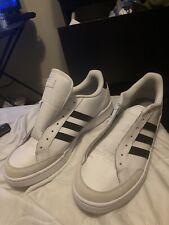 adidas shoes men size 12