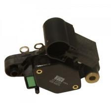 HITACHI Generator/Lichtmaschineregler 130720 für MERCEDES-BENZ