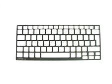 Genuine Dell Latitude 3340 Keyboard Lattice Shroud for UK Layout 83 Key KRHHM