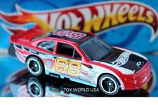 2018 Hot Wheels Multi Pack Exclusive '10 Chevy Impala
