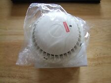 VDS 3000NS wireless SMOKE DETECTOR 869MHz high quality
