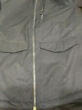 Nike  Storm Fit Winter Coat Jacket size Xl Hood
