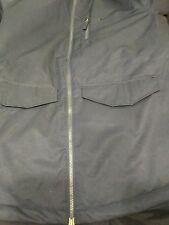 Nike  Storm Fit Winter Coat Jacket size Xl Hood