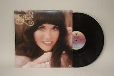 """Barbi Benton- Barbi Doll- 12"""" Vinyl LP- PB 404- B149"""