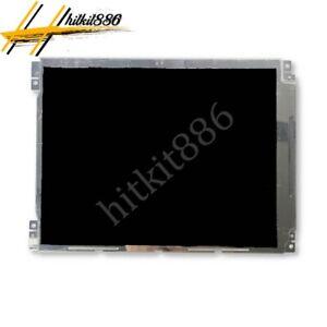 LQ104V1DG62 10.4 inch 640*480 LCD PANEL New and Original