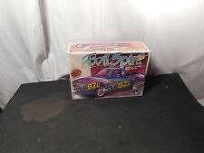 Model Kit Evil Spirit Dodge D-50 Ram Mini-Pickup