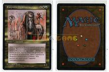 MTG MAGIC - Rasputin Dreamweaver - Italiana Leggende Legends LEG 1995 - MINT