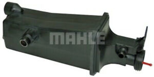Mahle Behr Expansion Tank CRT 116 000S fits BMW X5 E53 3.0i