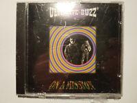 CD ULTIMATE BUZZ neu und versiegelt