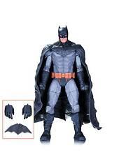"DC Comics Lee Bermejo Designer Series ""Batman"" Figura de acción (DC COLLECTIBLES)"