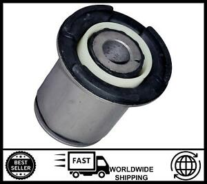 Subframe Bush FOR Renault Trafic [2001-2015 ] Front Axle Left OR Right
